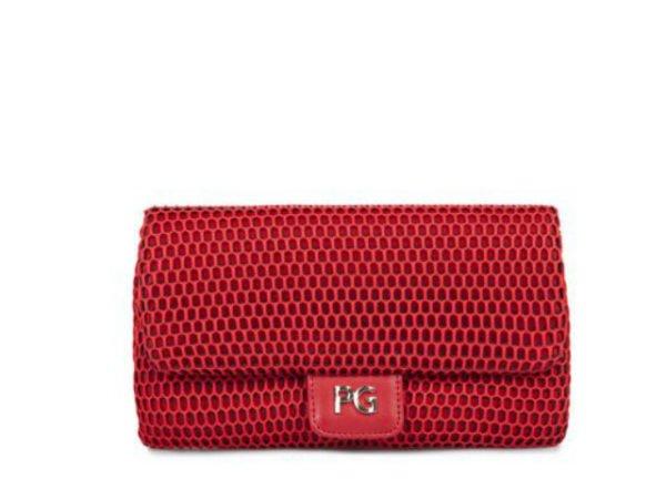 purificación,garcía,2016,bolso,de,mano,rojo