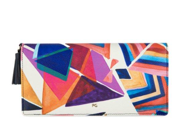 purificación-garcía-2016-cartera-colores