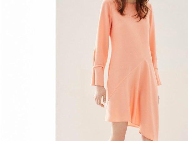 vestido-adolfo-dominguez-2016-fiesta-vestido-asimetrico-fluido