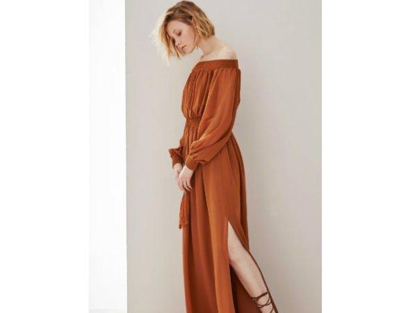 vestido-adolfo-dominguez-2016-largo-bohemio