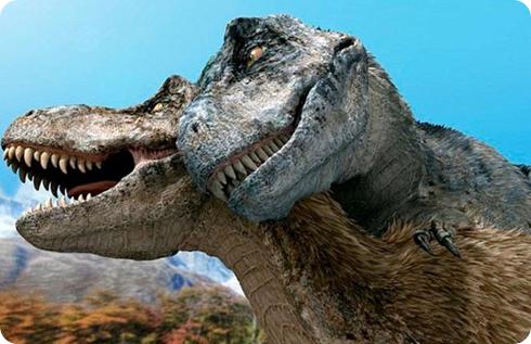 dinosaurios sexo
