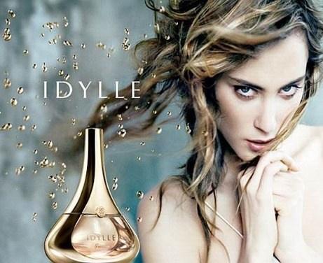 perfumes de lujo