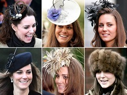 kate_middleton_hats