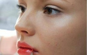 10 Tips para aparentar más joven