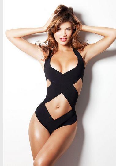 Trikinis: claves para escoger el que más te favorece