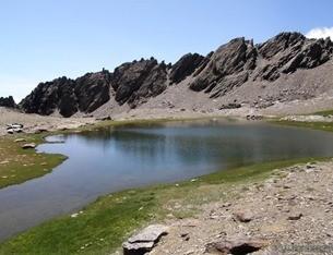 laguna.de.rio.seco.wgl1