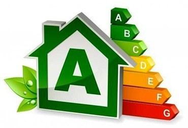0640880675-Certificacao Energetica2