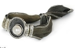 Las pulseras de verano labruixeta