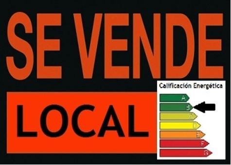 pic_Certificado-energético-locales-en-venta_032333_large