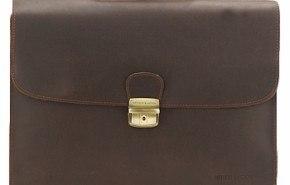 Los bolsos business de la colección otoño invierno 2013 2014