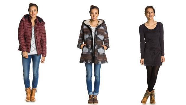 Nueva-colección-catálogo-Roxy-otoño-invierno-2013-2014