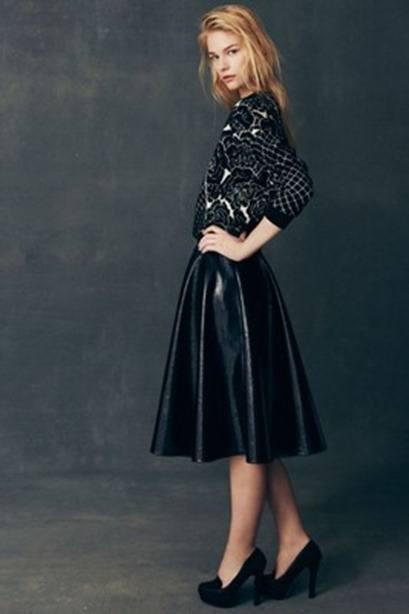 Primark| moda mujer otoño invierno 2013-2014