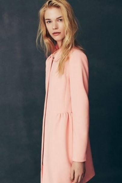 Primark| moda mujer  Primavera Verano 2013-2014