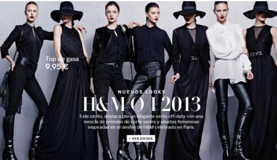 moda.H.M.oto.o.invierno.2013.2014