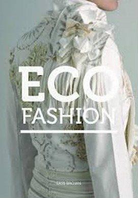 Moda ecológica o eco friendly