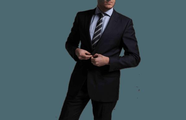 martinfit-trajes-de-chaqueta-a-medida-traje-dos-piezas