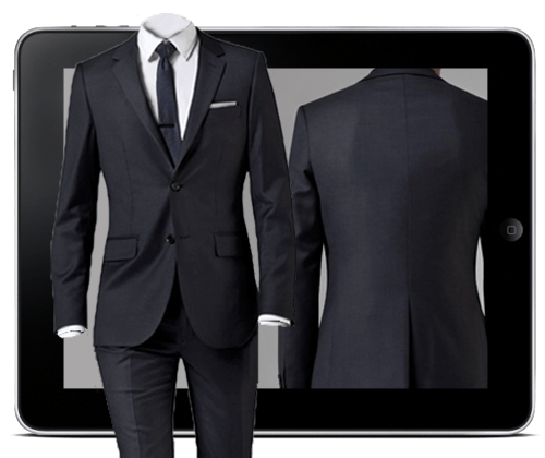martinfit-trajes-de-chaqueta-a-medida
