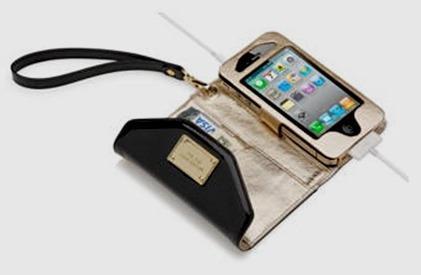 Fundas iphone5