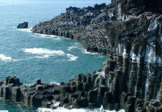 Isla Jeju8