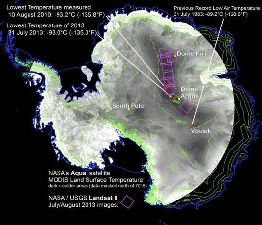 Temperaturas-ms-bajas-de-la-Tierra_thumb.jpg