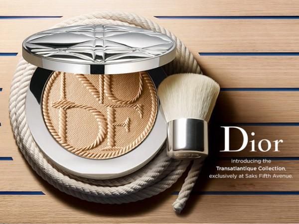 iluminadores-de-rostro-2016-marcas-dior
