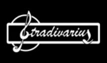 logo-stradicarius2