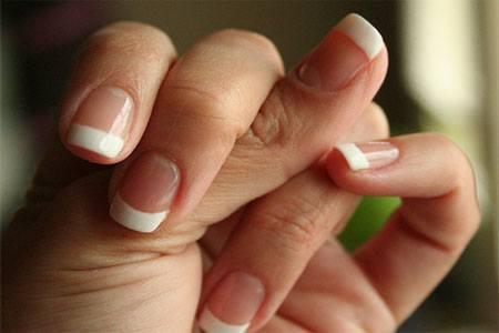 manicure-frances