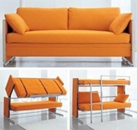 sofa-bunk-bed_thumb4