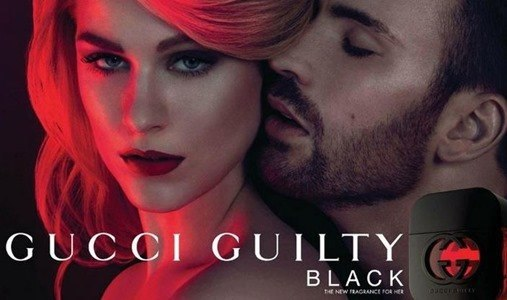 Gucci-Guilty-BLACK