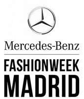 Madrid-fashion-week