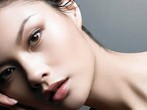 El secreto de la piel japonesa: Siempre tersa y joven