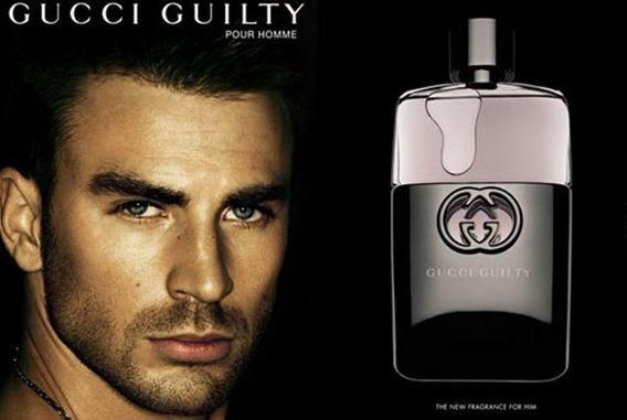 http://tendenzias.com/moda/nueva-gucci-guilty-pour-homme/gucci-guilty.jpg