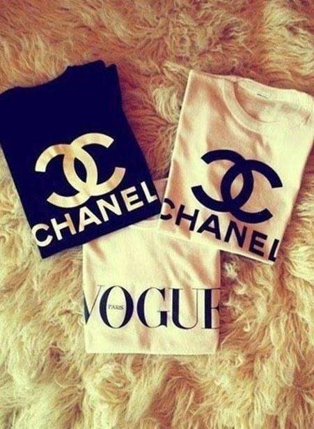 logos-moda