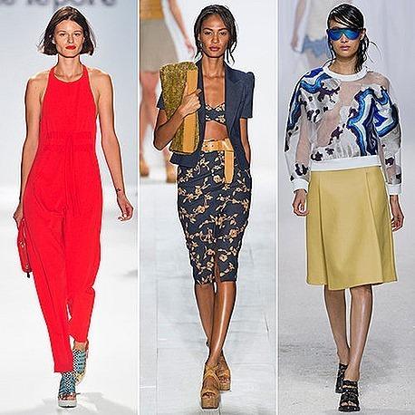 spring-fashion-2014