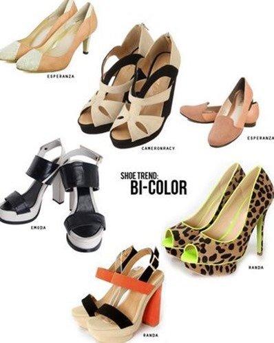 Zapatos-bicolo4