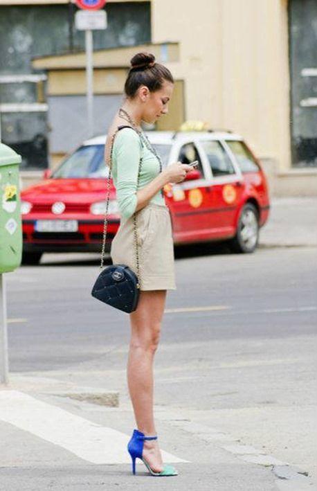 Zapatos-bicolor2