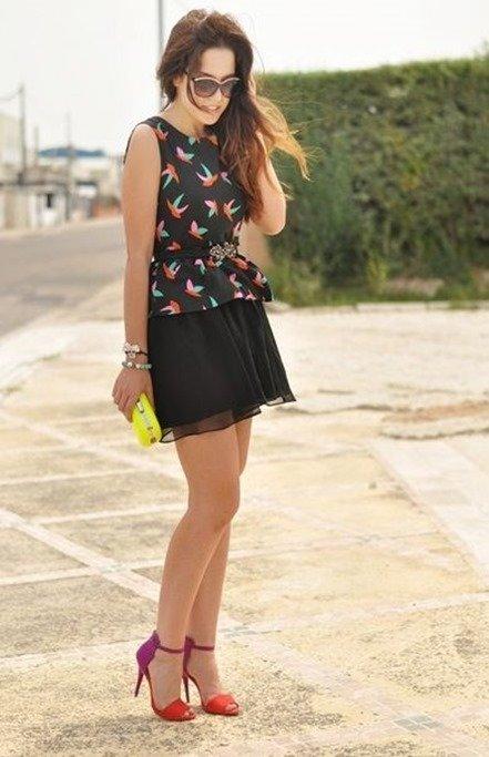 Zapatos-bicolor3