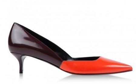 Zapatos-kitty-heel