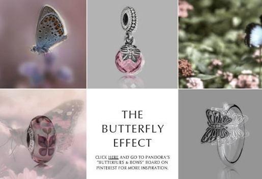 efecto-mariposa-pandora