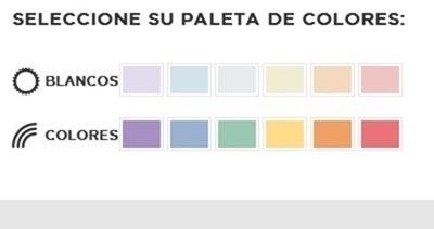 lifx-colores
