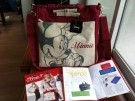 Tendencia Retro | Minnie Glamour Collection de Salvat