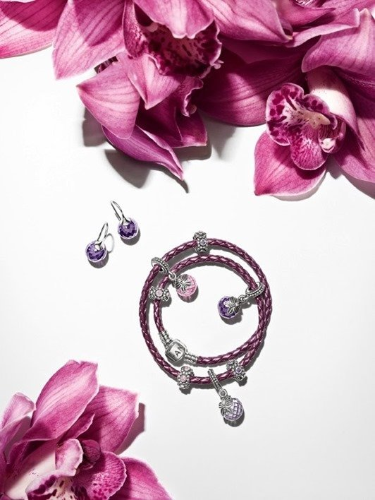 pandora-collection-spring