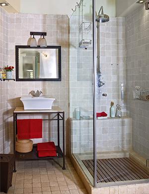 baños-pequeños-con-ducha-spa