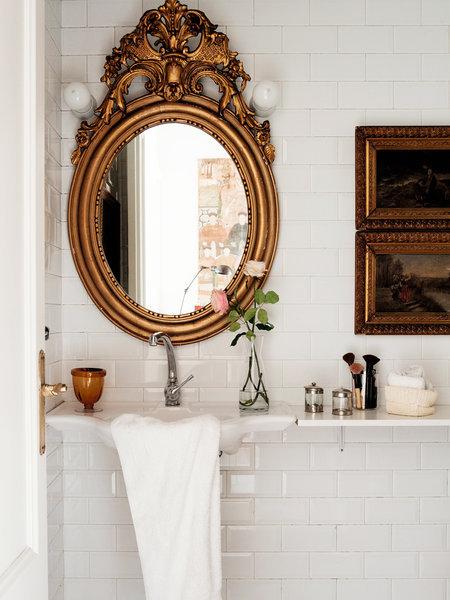 baños-pequeños-con-encanto-baño