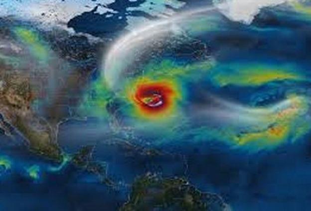 huracanes2