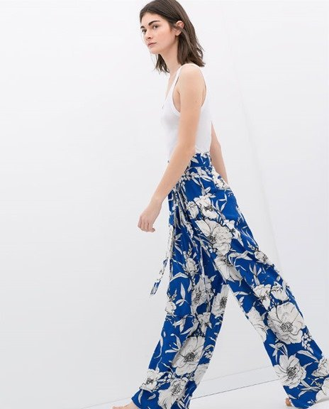 pantalon-fluido-zara