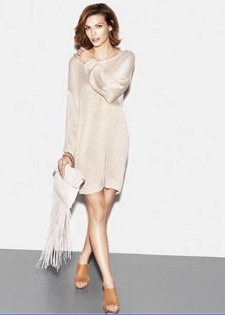 vestido-brillo2