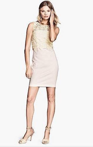 vestido-encaje2