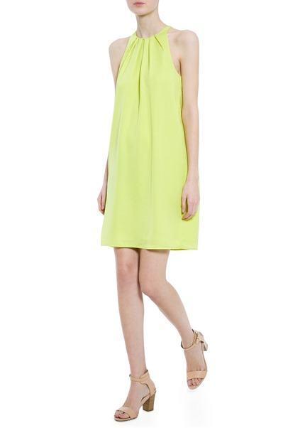 vestido-verde-mango