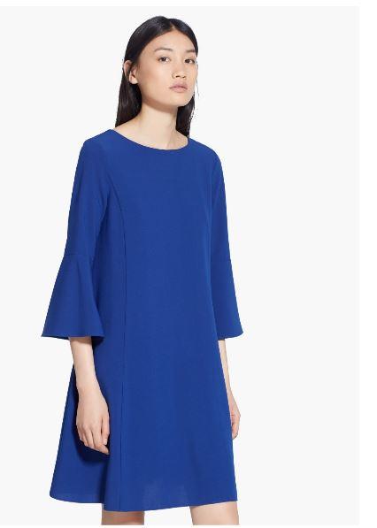 vestidos-para-ir-comunión5